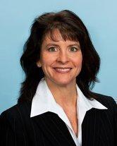 Jennifer Pollino