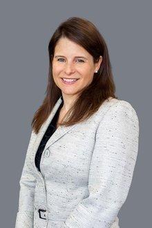 Jennifer Schutt