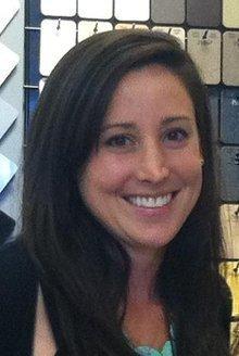 Jennifer Speece