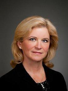 Jennifer A. Brust