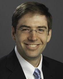 Jeremy Hochberg