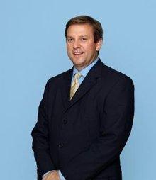 Jeremy Neihardt