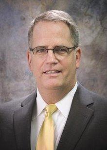Jeremy Wensinger