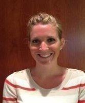 Jessica Schuett