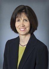 Jill Baldwin