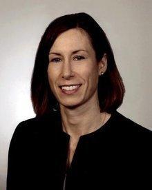 Jill MacAlpine
