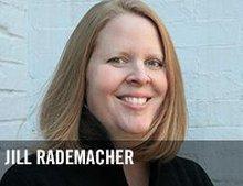 Jill Rademacher