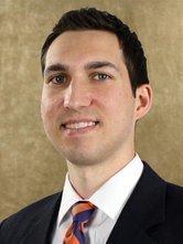 Jim Meizanis