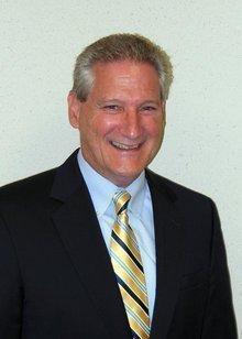 Jim Norris