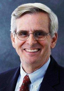 Jim Rathvon