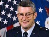 Jim Shamess