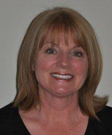 Joan Reimann