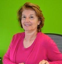 Joan Riggs