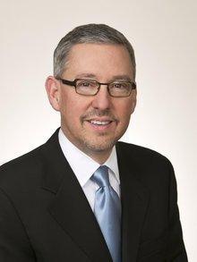 Joe Garcia Jr.