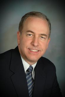 Joe Maugeri