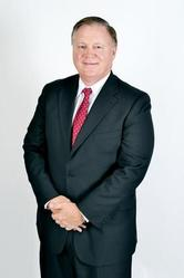 Joe Rigby