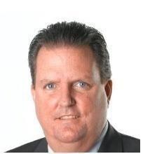 Joel Brunson