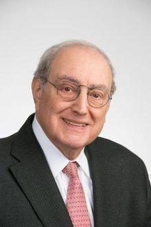 Joel Hirsch