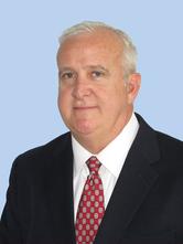 John Buscher