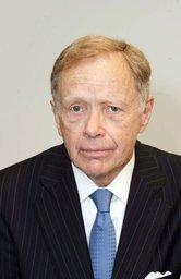 John Dienelt