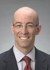 John Eliason