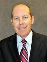 John Kaelin