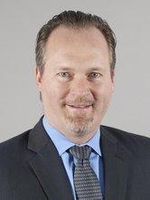 John Kauppila