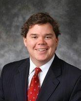 John Mullins, CPA