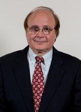 John Salop