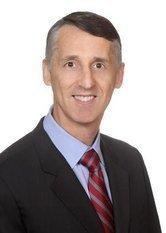 John Taladay
