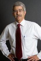 John Wozney