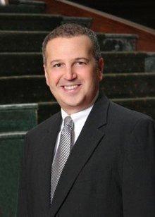 John J. Matteo