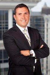 Jonathan Collegio