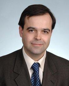 Jonathan Gimblett