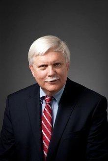 Jonathan C. Kinney