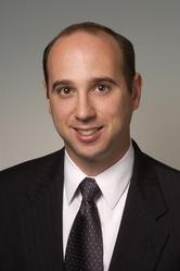 Jordan N. Bodner