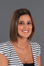 Jordana Parra