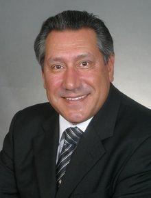 Jorge Portalea