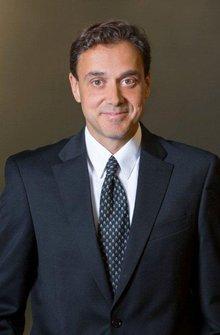 Joseph Caturano