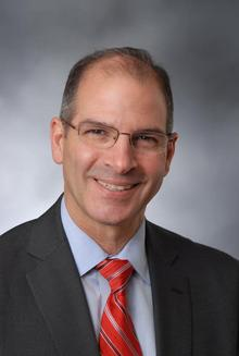 Joseph LaFonte, Jr.