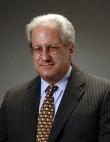 Joseph Sellers