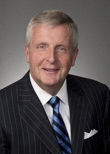 Joseph T. Lynyak III
