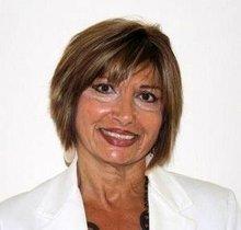 Joy Khalil