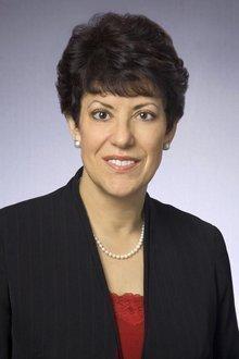 Judy Redpath