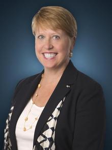 Julie Shroyer