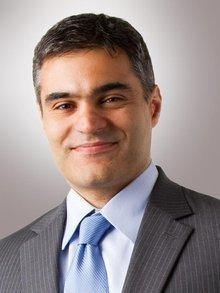 Kareem El-Alaily