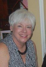 Karen Armacost