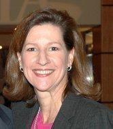 Karen Finberg