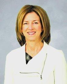 Karen Sanzaro