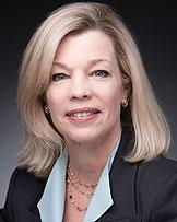Karen A. McGee